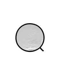 Lastolite Reflector 30cm Sunlite/Soft Zilver