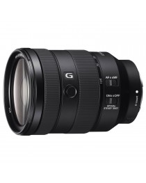 Sony FE 24-105mm f/4.0G OSS