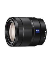 Sony Vario-Tessar T* E 16 - 70 mm F4 ZA OSS