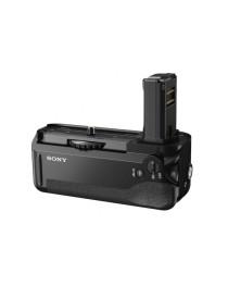 Sony VG-C1EM Battery Grip