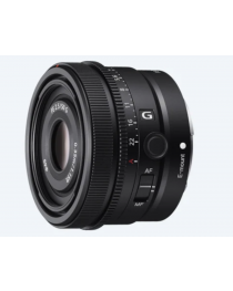 Sony FE 50 mm F2.5 G