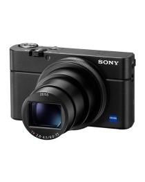 Sony RX100 VII compactcamera