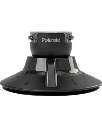 Polaroid Cube Suction Mount