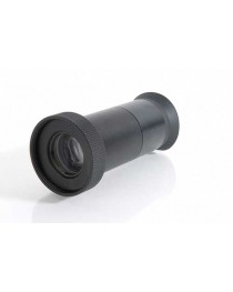 T2 lens telescoop adapter 0 graden T2-0