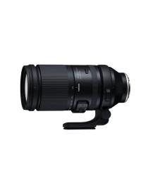 Tamron 150-500mm F/5-6.7 Di III VC VXD Sony FE