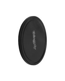 Thingyfy Aluminium Lenscap