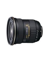 Tokina AT-X 17-35mm f/4.0 Pro FX Canon