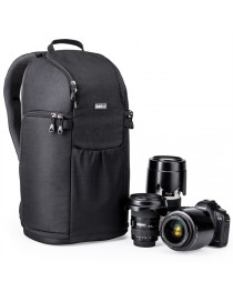 Think Tank Trifecta™ 10 DSLR backpack