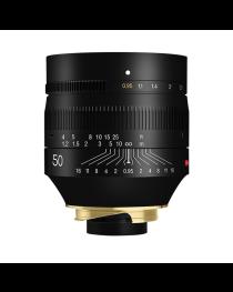 TTartisans M 50mm F0.95 ASPH Leica M