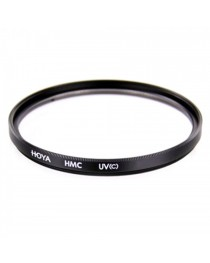 Hoya UV Filter 49mm HMC C-Serie