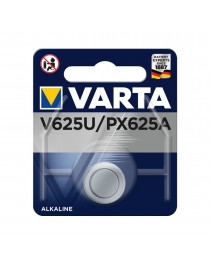 Varta V625u/px625a