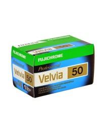 Fujifilm Velvia 50 135-36
