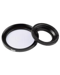 Hama Filter Adapter 52mm - 72mm