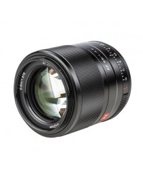 Viltrox M-56 F1.4 AF voor Canon-M