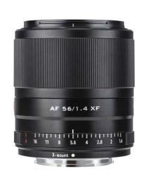 Viltrox FX-56 F1.4 AF Fuji X-mount
