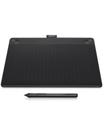 Wacom Intuos Art Medium Zwart
