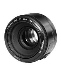 Yongnuo EF YN 50mm f/1.8