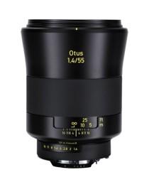 Zeiss Otus 1.4/55 ZE Canon