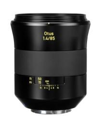 Zeiss Otus 1.4/85 ZE Canon