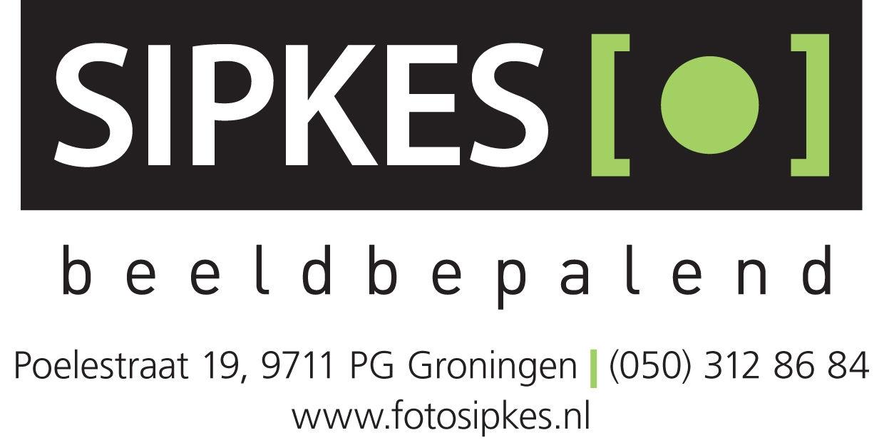Foto Sipkes Fotozaak Groningen